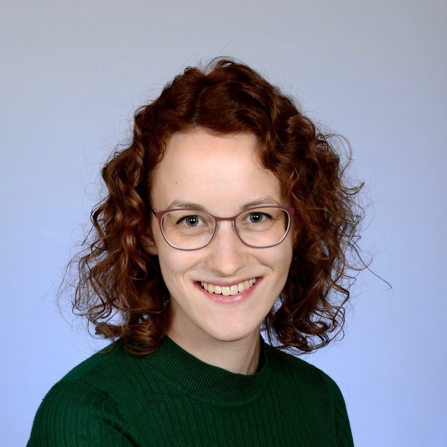 Christina Fischerauer